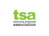 Tuberous Sclerosis Association