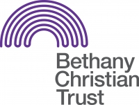 1401361616Bethany logo - colour - Teviot.JPG&width=200&height=200