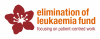 Elimination of Leukaemia Fund