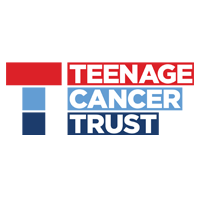1414602203Teenage Cancer Trust Primary_logo_rgb 200x200.png&width=200&height=200