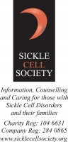1424096548SickleCellLogo high resolution april 07.JPG&width=200&height=200