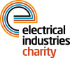 The Electrical Industries Charity