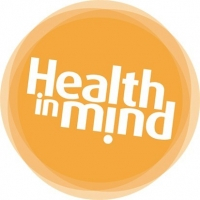 1425050956Copy of Health in Mind Logo.jpg&width=200&height=200