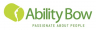 Ability Bow