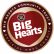 Big Hearts Community Trust