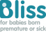 Bliss  (Bliss Scotland)