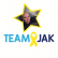 Team Jak Foundation