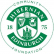 Hibernian Community Foundation