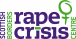 Scottish Borders Rape Crisis Centre