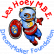 Les Hoey MBE DreamMaker Foundation