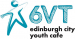 6VT Edinburgh City Youth Cafe