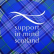 Support in Mind Scotland
