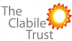 The Clabile Trust