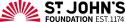 St John's Foundation Est. 1174