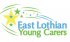 East Lothian Young Carers
