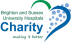 BSUH Charity (Brighton and Sussex University Hospitals Charity)