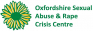 Oxfordshire Sexual Abuse & Rape Crisis Centre