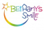 Bethany Hare's Smile Foundation