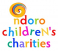 Ndoro Children\'s Charities
