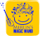Merlin\'s Magic Wand Charity