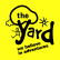 The Yard Adventure Centre