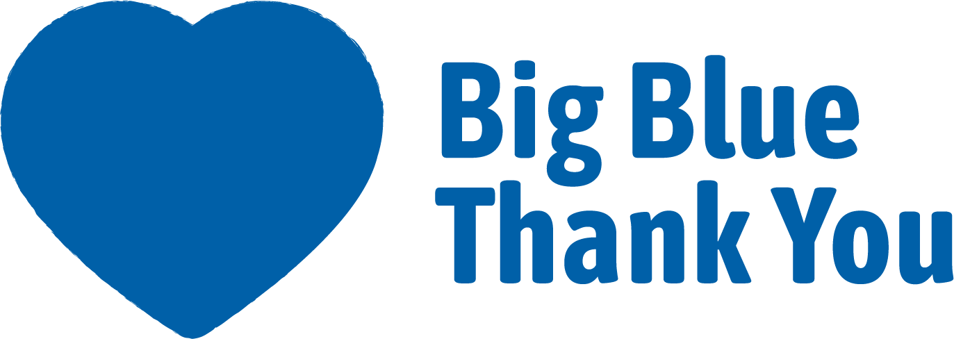 BBTY alternative logo