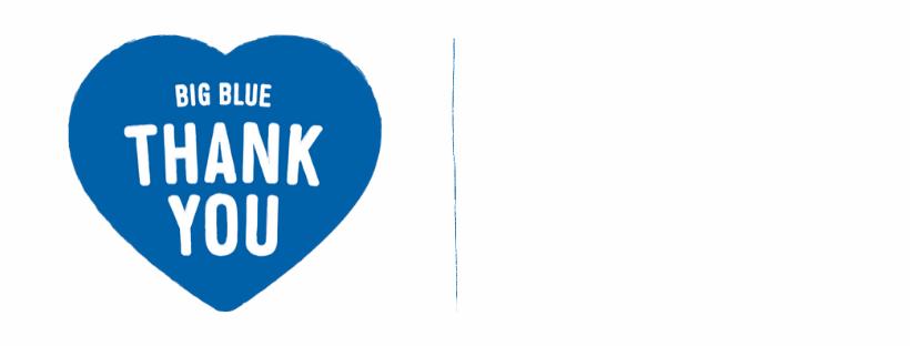 BBTY Partnership Logo